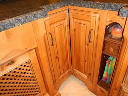 Cupboard Lining Ideas by Kitchen Cabinet Beautiful Design Of Corner Cabinet Lazy Susan