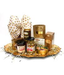 gift baskets canada new year gift baskets canada