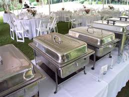 catering rentals ct party rentals and staffing catering equipment rentals