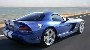 Dodge Viper Srt10 - 2006 dodge viper srt10 wallpapers u0026 hd images wsupercars