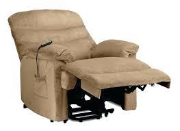 electric recliner chair rental u2013 gdimagazine com