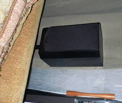 bic acoustech pl 89 home theater system official bic venturi thread page 12 avs forum home theater