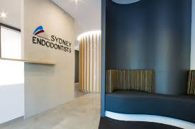 medical facility interior design services sydney
