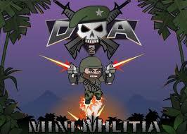 doodle apk doodle army 2 mini militia unlock mod apk zone