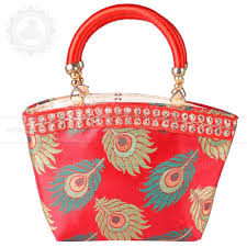 Housewarming Gifts India Buy Jute And Potli Bags Online India Thamboolam Gift Bags