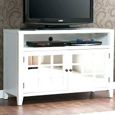 white corner television cabinet mirrored tv cabinet mirrored cabinet modern buy my furniture media
