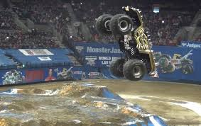 monster truck shows in indiana monster truck show portland indiana best truck resource