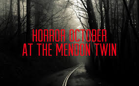 halloween events in boston mendon drive in hosts a halloween