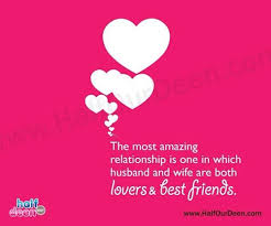 marriage quotes for him 200 islamic quotes on muslim marriage for husband to be
