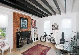 Leverette Home Design Center Reviews Music Room Design Ideas For The Whole Family