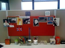 Work Desk Decoration Ideas Decorate Your Cubicle Ideas How To Decorate Your Office The Most