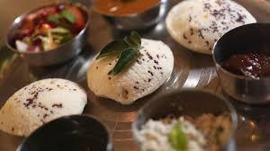 cuisine am ag originale chutnify indian food berlin