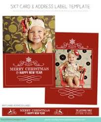 card template for photographers card templates and