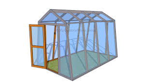 green house plans greenhouse plans green house plans by