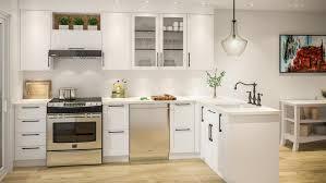 armoir cuisine design et conception de cuisines sur mesure et d amoires