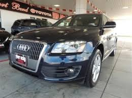 audi houston used audi q5 for sale in houston tx 43 used q5 listings in
