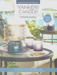 home interior candle fundraiser home interior candle fundraiser www napma net