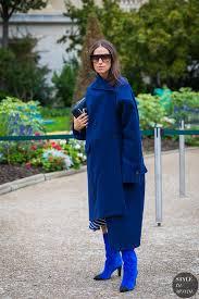 32 Best Tendencias Deco Primavera by Street Style And Street Pinterest Street Style Fashion