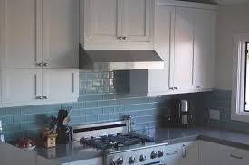 white kitchen backsplash tiles interior ideas white subway tile backsplash subway tile