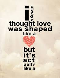 Pictures Of Love Quotes For Her by 30 Beautiful Love Quote Pictures Amazing Pics Hub