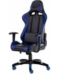 Where To Buy Gaming Chair Slash Prices On Costway High Back Racing Style Gaming Chair