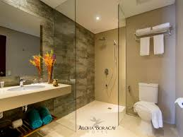 the rose pike boracay island station 3 philippines bathroom loversiq