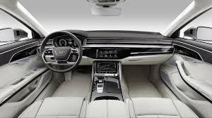 future audi audi a8 is the u0027future of luxury class u0027 motoring