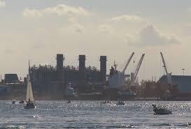 duke fpl rank poorly among nation u0027s largest utilities in energy