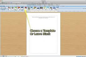 how to create an e photo book with microsoft word it still works