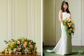 uk wedding registry mona deval registry wedding at islington town indian