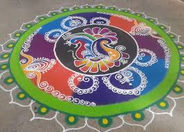 45 kolam designs for festivals 18 best in india images on pinterest in india buddhist temple