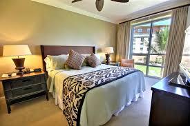 Hawaiian Style Bedroom Ideas Tropical Island Themed Bedroom Bedding Queen