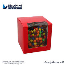 candy boxes wholesale candy boxes custom printed candy boxes wholesale
