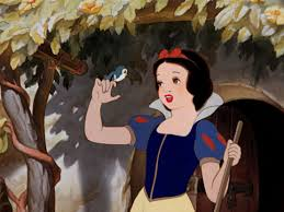 why snow white and the seven dwarfs is still loved 80 years on