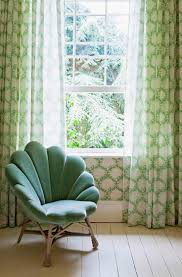 Seafoam Green Window Curtains by 181 Best Sage Mint U0026 Grades Of Green Curtains Images On Pinterest