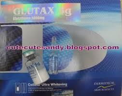 Ul Glutax wholesale glutax 5g glutax 5g manufacturers suppliers ec21