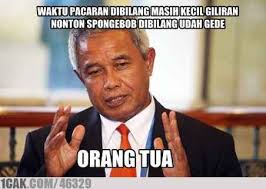 Foto Meme Indonesia - cintailah meme indonesia xd 1cak for fun only