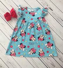 boutique clothing toddler clothes accessories