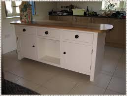 free standing kitchen island with breakfast bar interior clear chandelier wooden kitchen island white wooden