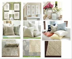 ballard designs design indulgence creative rugs decoration from suzanne kassler could go anywhere along with the egg prints pillows