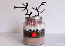 hot chocolate gift diy gift hot chocolate gift mix gublife