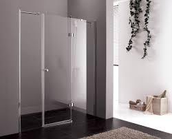 bathroom bathroom glass doors elegant bathroom sliding glass door