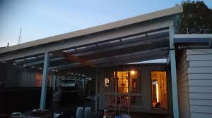 Aussie Patios Roof Framing All Perth Carpentry And Roofing Framing A Flat Roof