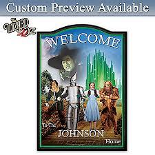 Wizard Of Oz Home Decor The Wizard Of Oz And Other Carosta Com
