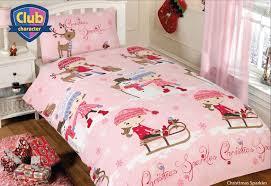 Junior Cot Bed Duvet Set Invigorating Duvetcoveramp Together With Duvet Cover Pillowcase