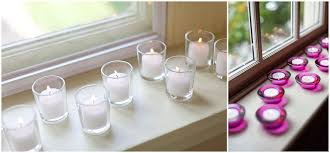 can you use tea light candles without holders tealight candles vs votive candles quick ideas