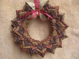 christmas decorations inside home design christmas ideas