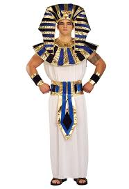 Egyptian Halloween Costume Ideas 89 Pharoah U0027s Egypt Costume Ideas Images