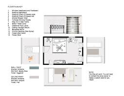 100 16x20 floor plans 2 story house floor plans with