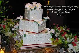 Wedding Quotes Sayings Wedding Quotes And Sayings Quotes About Wedding